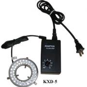 KXD-5