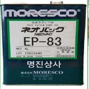 EP-83