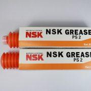 NSK 1.4