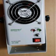 DS-100B