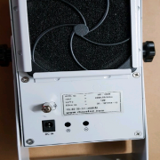 DS-100B.2