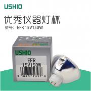 EFR15V150W.1