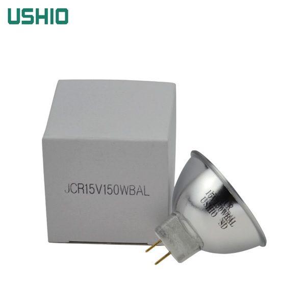 JCR-15V150WBAL