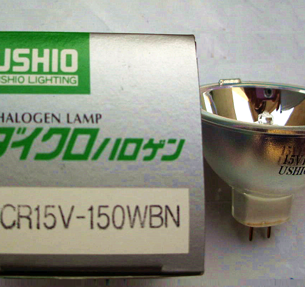 JCR15V-150WBN.1