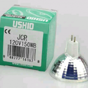 JRC120V150WB.1