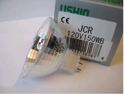 JRC120V150WB