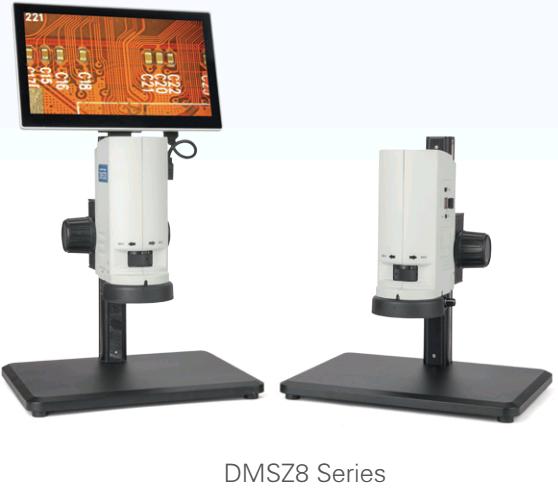 DMSZ8-3