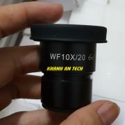 WF10X20-KA