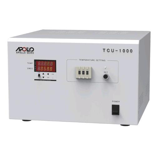 TCU-1000