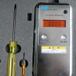 UV-351.2